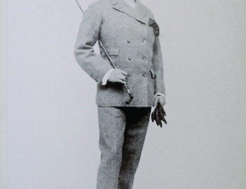 1862-1901 Bessie Bonehill